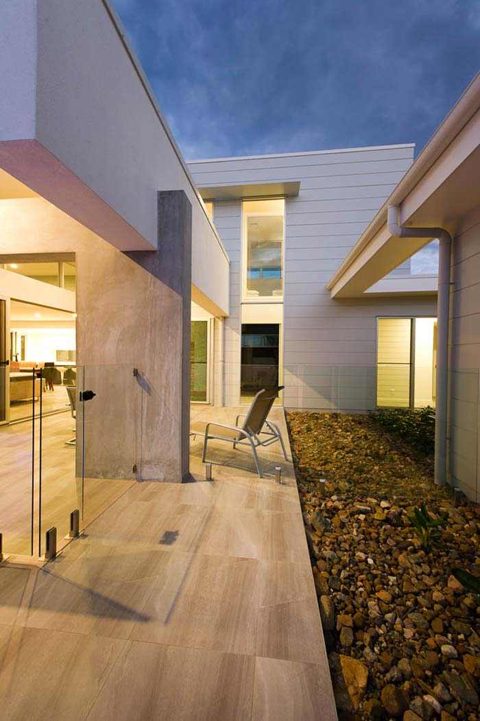 architecture25