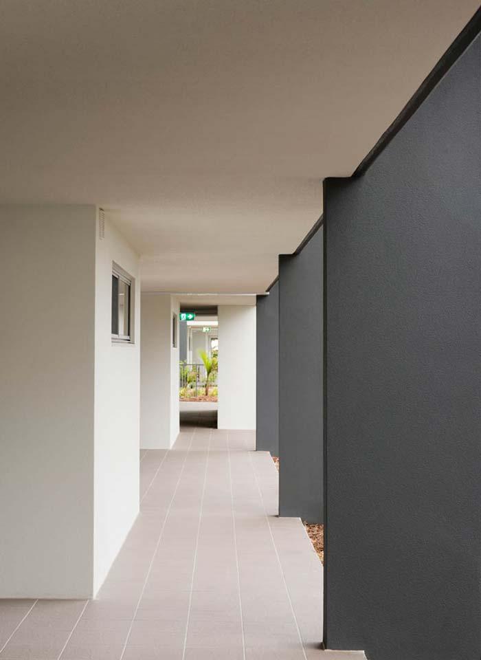 architecture27