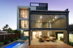 architecture05