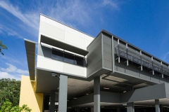 architecture09