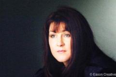 Eason_business_portrait_ sunshine_coast10