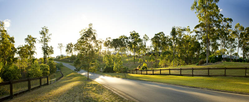 Eason_commercail_photographer_ sunshine_coast019