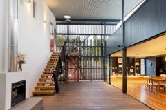 Push ArchitectsSunrise beach Residence