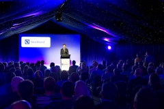 Stocklands Launch of Aura