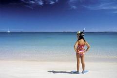 Eason_commercail_photographer_ sunshine_coast025