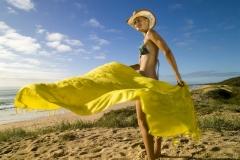 Eason_commercail_photographer_ sunshine_coast060