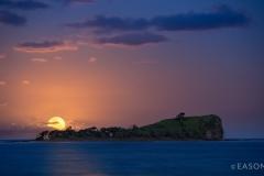 Mudjimba Island