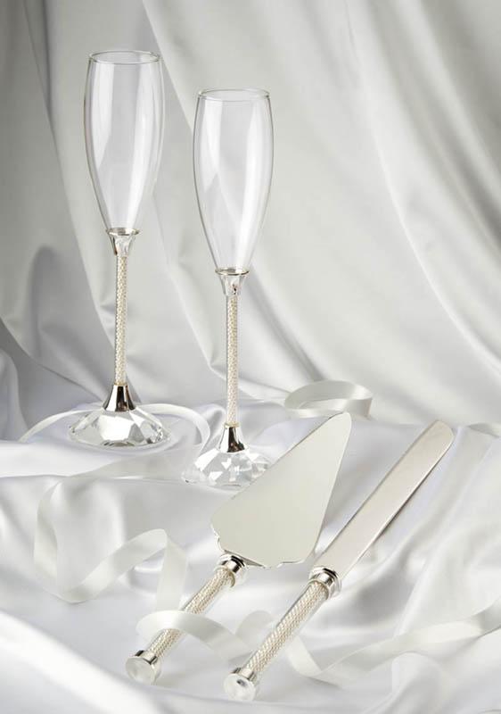 Graceful Weddings