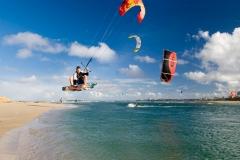 Sunshine Coast Toursim