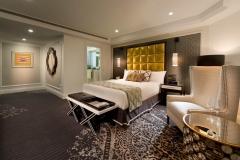 Incholm Botigue Hotel Brisbane