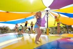 Big 4 Holiday Park Alice Springs