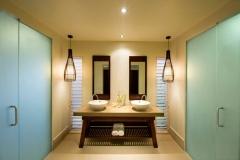 Hideaway Resort Fiji
