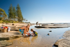 Sunshine Coast Destinations Limited