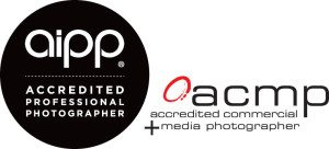 Accredited Photpgrapher