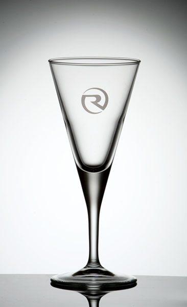 Glassware Riviera Marine