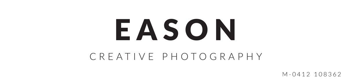 EASON CREATIVE